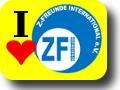 Z-Freunde International