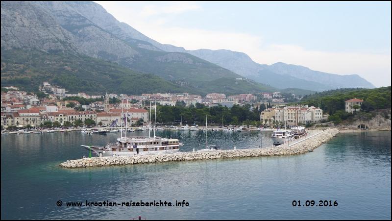 kroatien raus